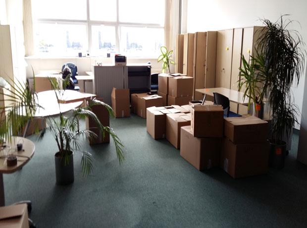 Przeprowadzki-firm-biur-kompleksowe-tanie-transport
